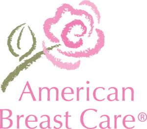 Logo of American Breast Care (Trademark)